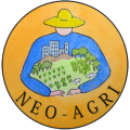 NEO-AGRI