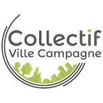 logo_RVB_fond_vignette